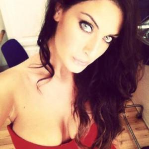 Francesca Testasecca, l'ex Miss Italia vuole ridursi il seno